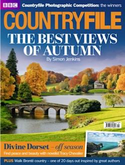countryfile-oct13
