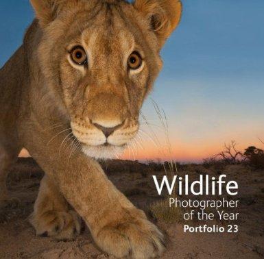 Naturalhistory-wildlifephotographeroftheyear23