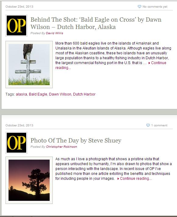 outdoorphotography-blog