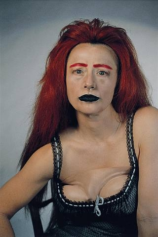 artwork_images_424063138_411140_cindy-sherman