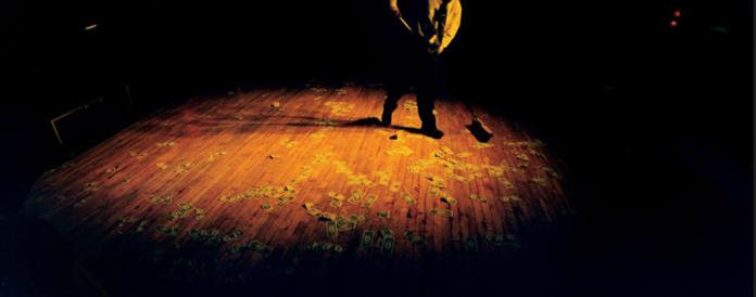 Elinor Carucci - diaryofdancer3