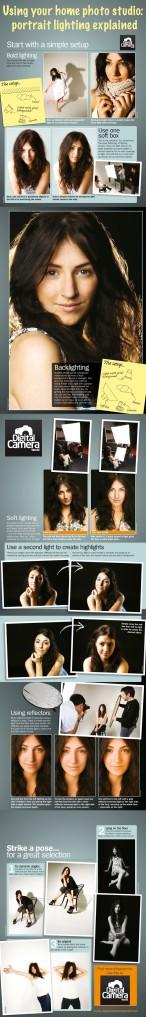 Home_photo_studio_portrait_lighting