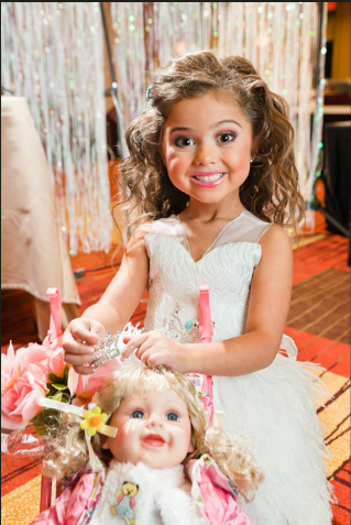 laurengreenfield - editorial- child pageants3